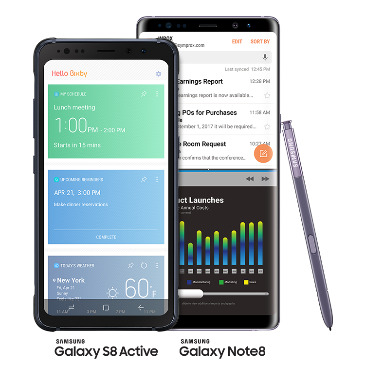 T-Mobile Business   Shop 4G Business Phones, Tablets, Plans & More