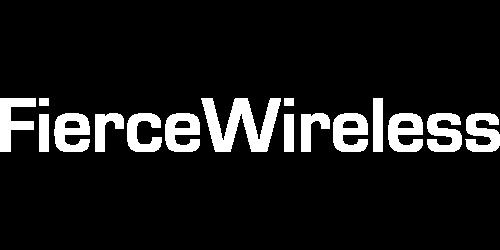 FierceWireless
