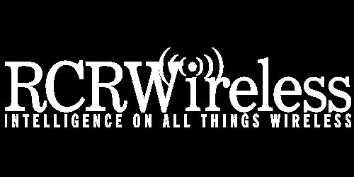 RCRWireless